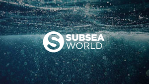 Subsea World 2020