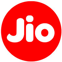 Jio Partners Global Consortium will Build Undersea Cable Network